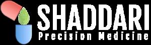 Shaddari